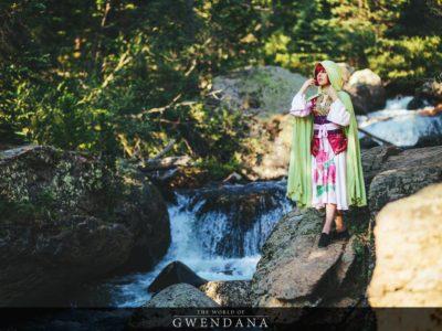 Photography by World of Gwendana (2018).